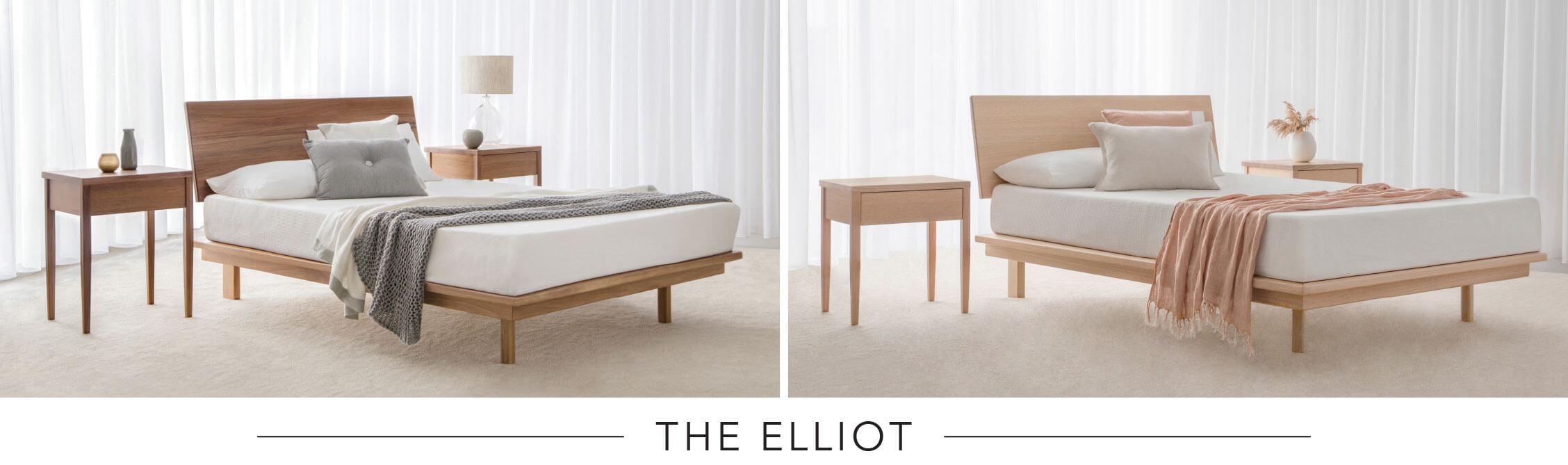 Designer Beds in Adelaide