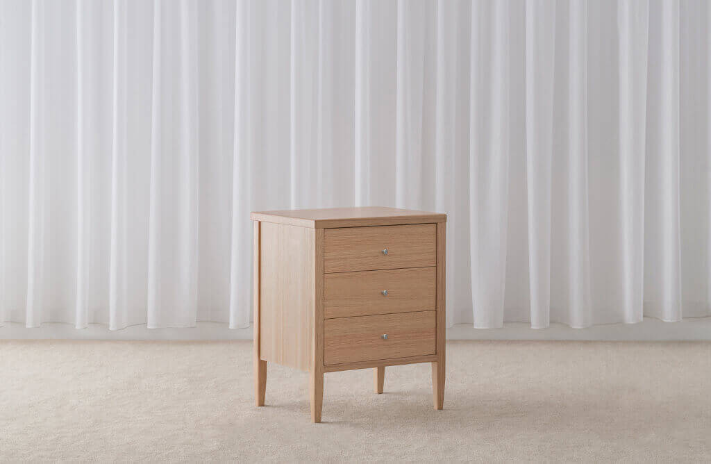 bedsides adelaide elliot 3 drawer 2