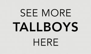 see-more-tallboys