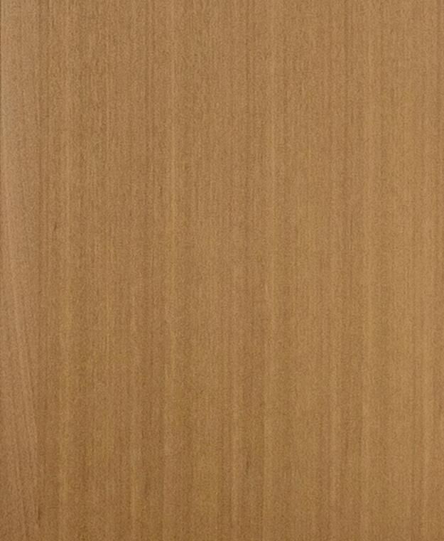 American Oak Timber Sample