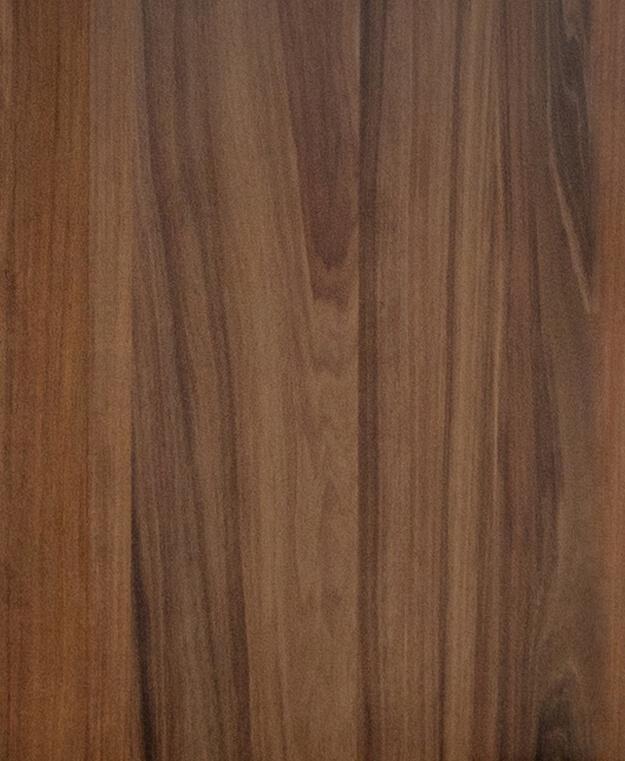 Tasmanian Blackwood Timber Sample