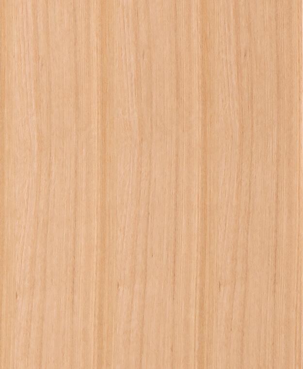 Victorian Mountain Ash Timber Sample