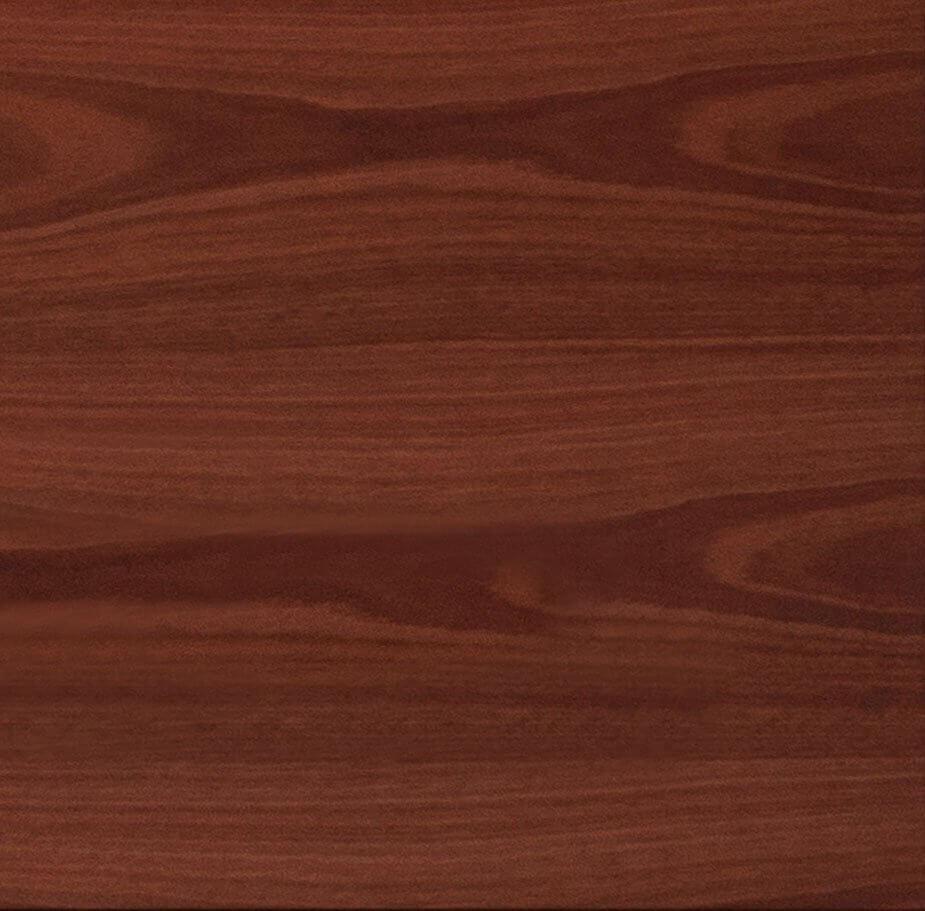 Jarrah timber sample